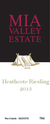 Heathcote-Riesling-2013