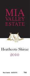 Heathcote-Shiraz-2010