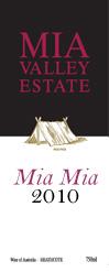 Mia-Mia-2010