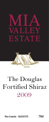 The-Douglas-Fortified-Shiraz-2009