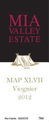 The-MAP-XLVII-Viognier-2012